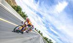 """""""Das höchste Radrennen der Erde"""" oder """"Das Rennen am Himmel"""" ist das viertgrößte Etappenrennen im UCI Kalendar. (Foto: Xinhuanet Photo)"""