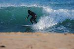afridun amu surf wraa afghanistan
