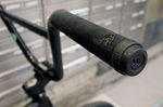 éclat Pulsar BMX Griffe