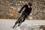 winterbekleidung, fahrradjacke, jacke, fahrrad, roadcycling, rh+, radsport