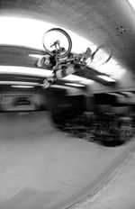 Alex-Reinke-BMX-Air-Minirampe