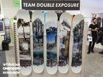 Nitro-Team-Snowboards-Double-Exposure-2016-2017-ISPO