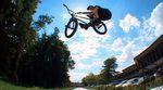 Alex Vantomme hat für den The Bridge BMX-Shop die Straßen von Gent nicht unbedingt sicherer gemacht. Alles Weitere erfährst du in diesem Video aus Belgien.
