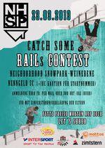 railcontest_flyer