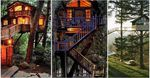 The-21-Tree-Houses-Of-Instagram