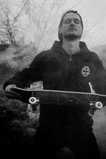 Skateboarding-in-Slovenia-7