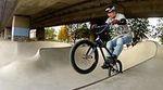 Adrian-Warnken-Almond-BMX