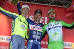 17-04-2016 Amstel Gold Race; 2016, Wanty - Groupe Gobert; 2016, Tinkoff; 2016, Bardiani Csf; Gasparotto, Enrico; Valgreen Andersen, Michael; Colbrelli, Sonny; Valkenburg;