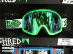 Shred-Monocle-Snowboard-Goggles-2016-2017-ISPO