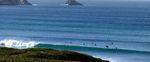 Surfen-am-Gigi2.jpg