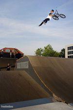 Paul-Thoelen-Kesselbrink-Skatepark-Bielefeld copy