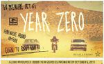 year zero premiere