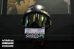 Shred-Bumper-Snowboard-Helmet-Amazify-Goggles-2016-2017-ISPO