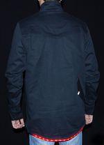 Lumo Jacket 04