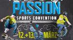 Die Hansestadt ruft! Vom 12.-13. März 2016 wird auf der Passion Sports Convention in Bremen BMX-technisch wieder einiges geboten. Hier erfährst du mehr.