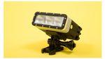 SP Gadgets POV Light - GoPro accessories review