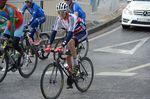 David Millar auf der UCI Weltmeisterschaft. (Foto: Sirotti)