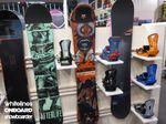Nitro-Afterlife-Cinema-Snowboards-2016-2017-ISPO