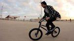 Barcelona-BMX-Videos