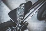 Animal BMX Sattel Cush