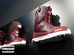 Thirty-Two-WMNS-Lashed-FT-Burgundy-Snowboard-Boots-2016-2017-ISPO