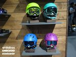Giro Snowboard/Goggle Combos