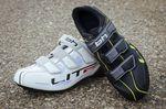 BH Bikes LITE Road Schuhe
