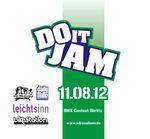 Do It Jam 2012 Görlitz