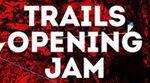Trails-Jam-Wolfsburg-2012