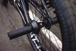 BMX Kassettennabe éclat Cortex