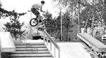 diogo-santos-bmx-skatepark-edit