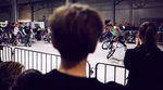 Hier findest du das offizielle Highlightsvideo und eine Fotogallery von dem Vienna Flatland Jam auf der Wiener Fahrradschau 2016.