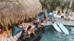 CNG-camp-pool-4