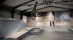 Der Adventsjam war mal wieder super. Robin Kachfi lässt in dieser Webisode ein Knallerwochenende in der Skatehalle Aurich Revue passieren.