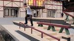 Fabian Lang X Games München