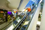 Downmall_FFM_by_Helge_Lamb_3