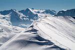 Cheap-Snowboarding-Holiday-Europe-Sainte-Foy-Tarentaise-France-Ski-Resort.jpg