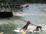 iller surfer