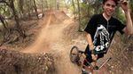 Robbo besucht Mutiny Bikes