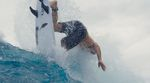 Inherent Bummer surf movie