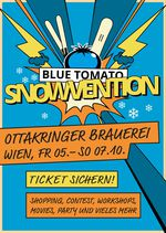 201809-blue-tomato-snowvention