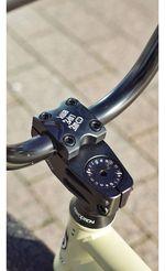 Erigen BMX Ecliption Toploader