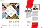 Editorial-freedombmx-117