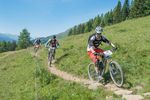 thumb_rocky_mountain_trail_ride_2015_top_small-9_1024_19734351229_o