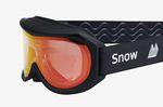 2019-04-04-snowvision-001