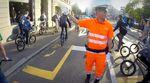 Beim ersten Züricher Streetjam ever ging es hoch her. Die Kollegen von Nuts and Bolts haben den Tag zu einem sehenswerten Video verdichtet. Check it out!