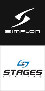 SIMPLON & STAGES