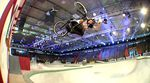 x-games-münchen-bmx-park-training-video