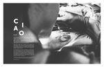 Zum 25. Geburtstag von freedombmx haben wir uns die Tattoos der Ciao Crew mal genauer angeguckt