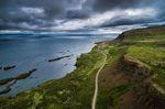Aerial Photography IcelandDJI_0277